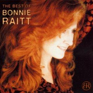 The best of bonnie raitt wikipedia for Best of the best wiki