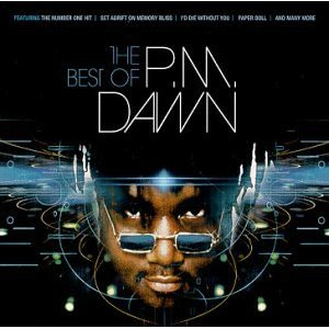 The best of p m dawn wikipedia for Best of the best wiki