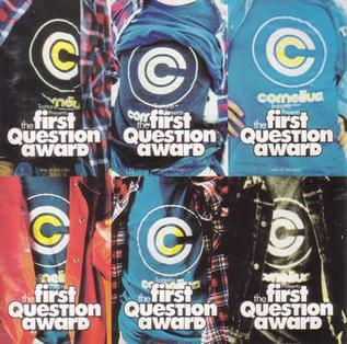 File:The First Question Award cover.jpg