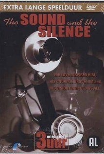 The Sound and the Silence 1992 TV Movie DVD cover.jpg