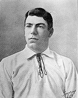 Togie Pittinger Major League Baseball player
