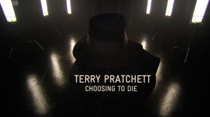 2011 DISCWORLD CONVENTION program TERRY PRITCHARD