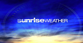 Tv sunriseweather 278.jpg