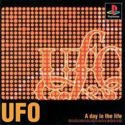 UFO A Day in the Life cover.jpg