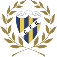 C.F. União Association football club in Funchal, Madeira, Portugal