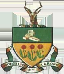 Umjindi Local Municipality Local municipality in Mpumalanga, South Africa