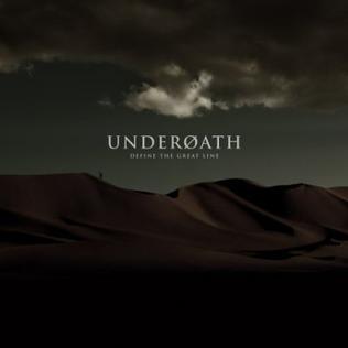 Define the Great Line (2006 album)