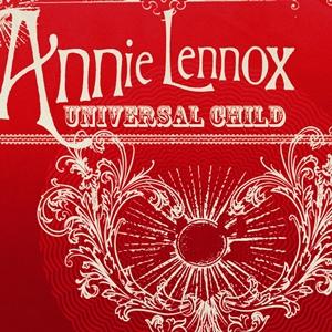 Annie lennox - Annie lennox diva album cover ...