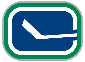Image result for canucks