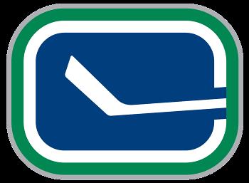 File:VancouverCanucksStickNew.png