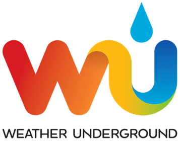 Image result for weather ground logo