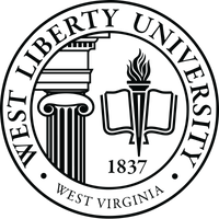 West Liberty University seal.png