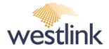 Westlink logo, 2013 (Australian TV channel).png