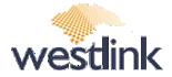 Westlink (Australian TV channel)