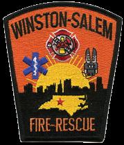 winston staffing