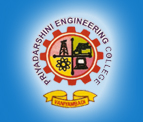 1%2f12%2fpriyadarshini engineering college logo