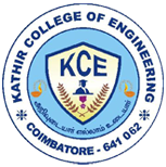 1%2f15%2fkathir college of engineering