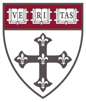 1%2f18%2fharvard shield public health
