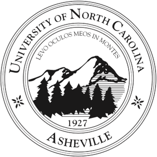 1%2f19%2funiversity of north carolina at asheville seal