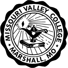 1%2f1a%2fmissouri valley college seal