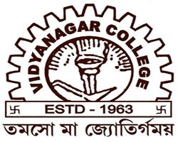 1%2f1a%2fvidyanagar college