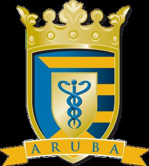 1%2f1a%2fxavier university school of medicine logo