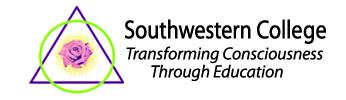 1%2f1b%2fsouthwestern college logo