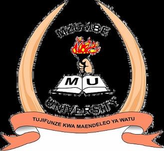 1%2f1d%2fmzumbe university logo