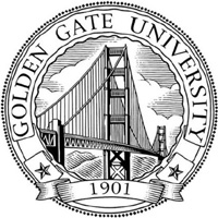 1%2f1e%2fgolden gate university seal