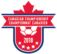 2018 Canadian Championship logo.png