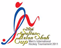 20th Azlan Shah Cup official TM.png