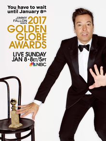 74th Golden Globe Awards.png