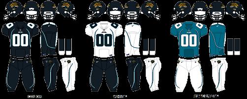 (Jacksonville Jaguars) 2012 Jacksonville Jaguars Season   Wikipedia ...