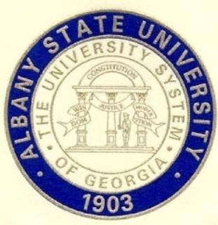 Albany State University Food Services