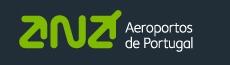 Aeropuertos de PORTUGAL