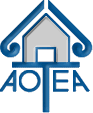 Aotea College School