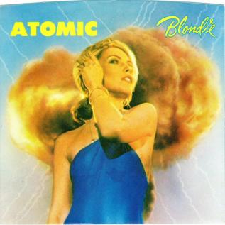Atomic (song)