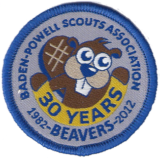 Beaver Scouts (Baden-Powell Scouts Association)