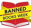 Banned Books Week Annual awareness campaign