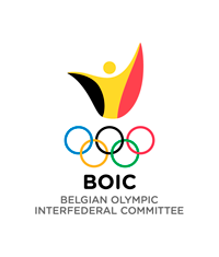 Belgian Olympic Committee