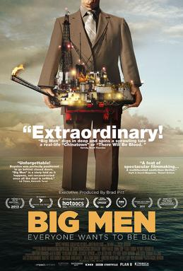 big-men