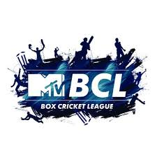 Box Cricket League Logo.jpg