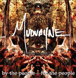 <i>By the People, for the People</i> 2007 compilation album by Mudvayne