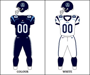 CFL_TOR_Jersey_2005.png