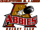 Charlottetown Abbies.png