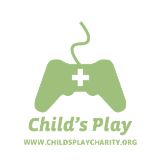 Childs Play (charity)