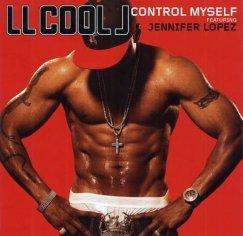 Control Myself 2006 single by LL Cool J