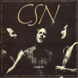 helplessly hoping by csny essay