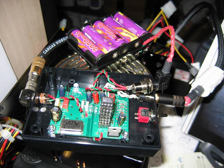 Diy audio wikipedia solutioingenieria Images