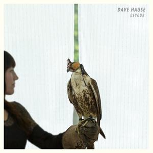 Dave Hause: ¿gusta en el foro? Dave_Hause_-_Devour